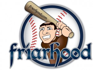 1002-New-Frairhood-2011-Logo
