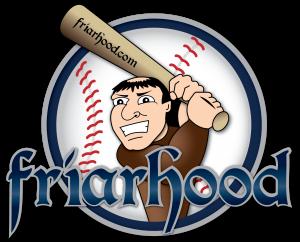 Friarhood Logo