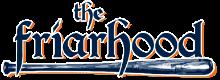 Friarhood