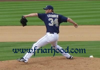 Andrew Casher
