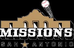 San Antonio Missions Logo