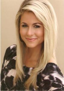 Laura McKeeman