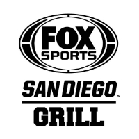 Fox Sports San Diego Grill