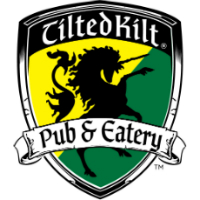 Tilted Kilt