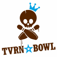 East Village Tavern+Bowl