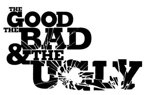 good-bad-and-ugly