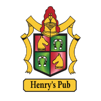 Henry's Pub