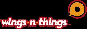 wingsnthings logo
