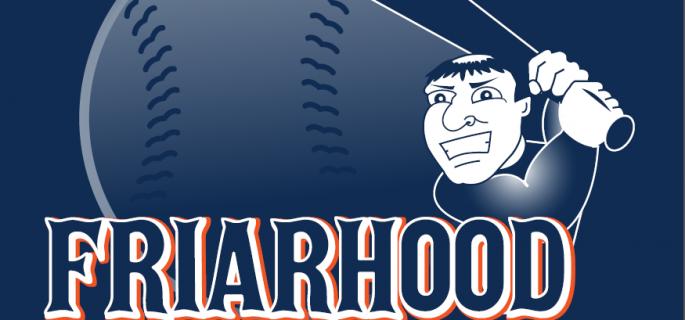 Friarhood-2013-02-685x320