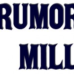 Rumor Mill