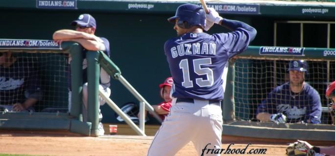 Guzman2