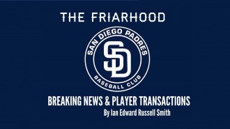 Smith Transactions