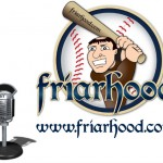 Friarhood Radio