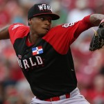http://m.mlb.com/news/article/136406434/luis-perdomo-pitches-on-futures-game-stage